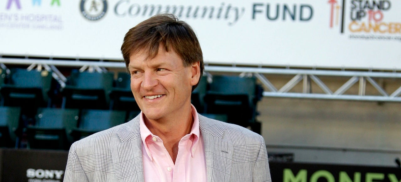 Flash Boys Author Michael Lewis's Old Predictions For The Future