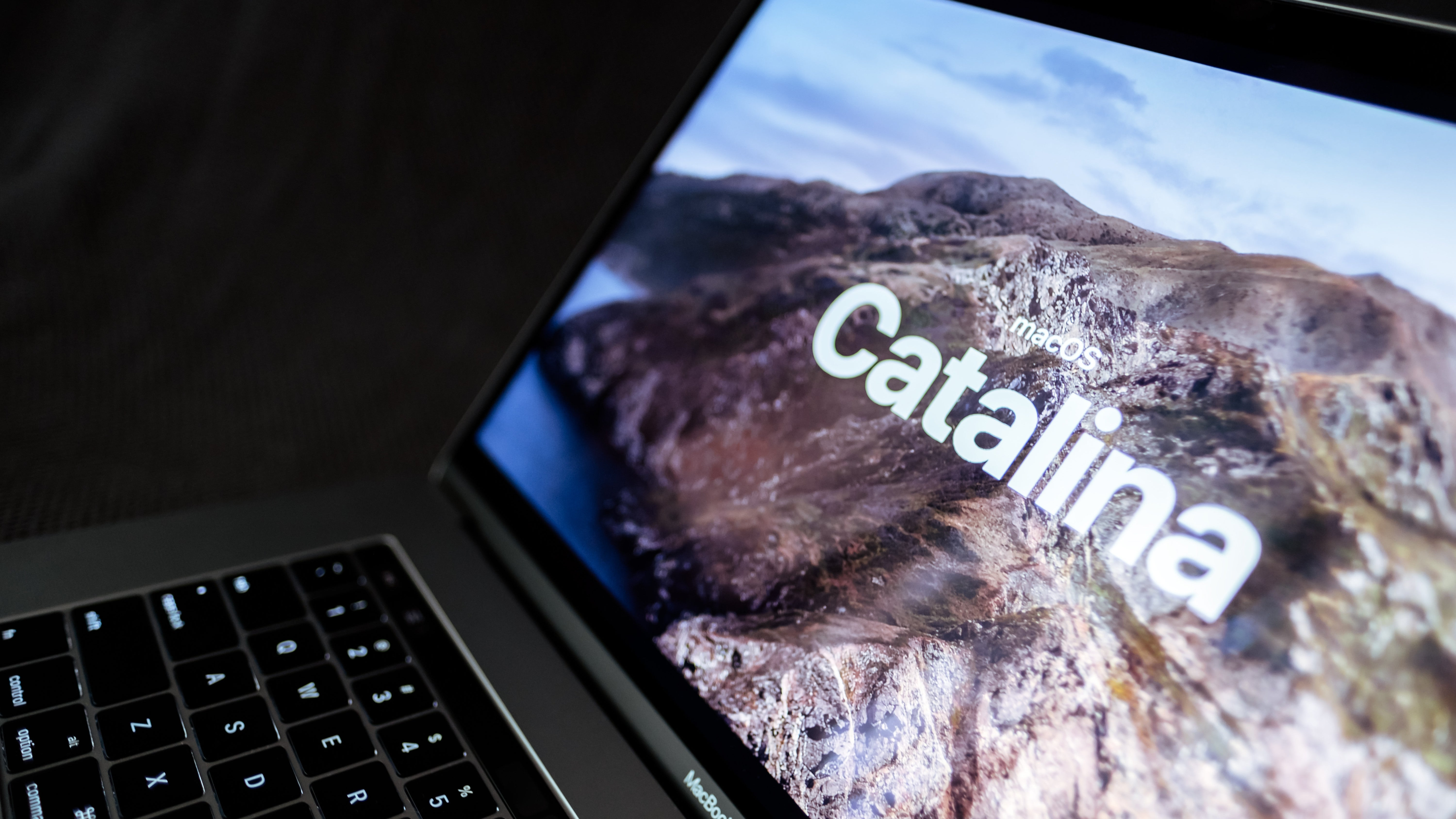Check For Incompatible Apps Before You Install MacOS Catalina