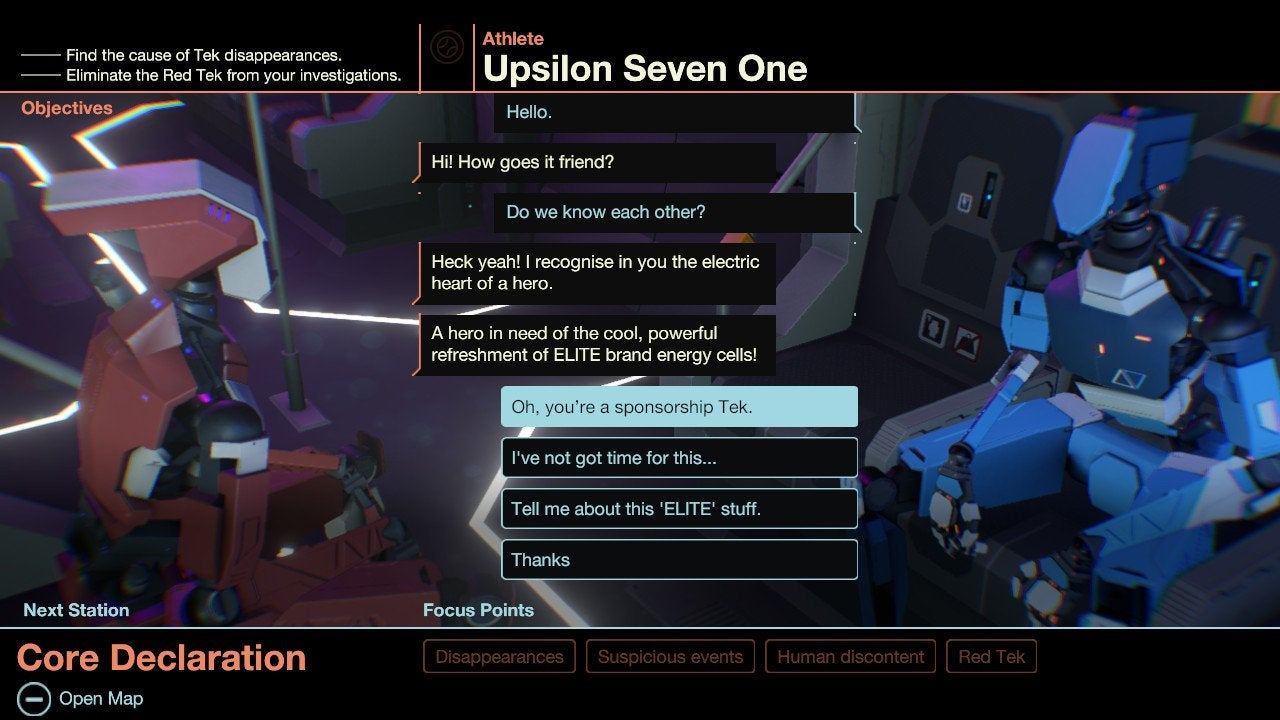 If You Missed Last Year's Detective Game Subsurface Circular, Play