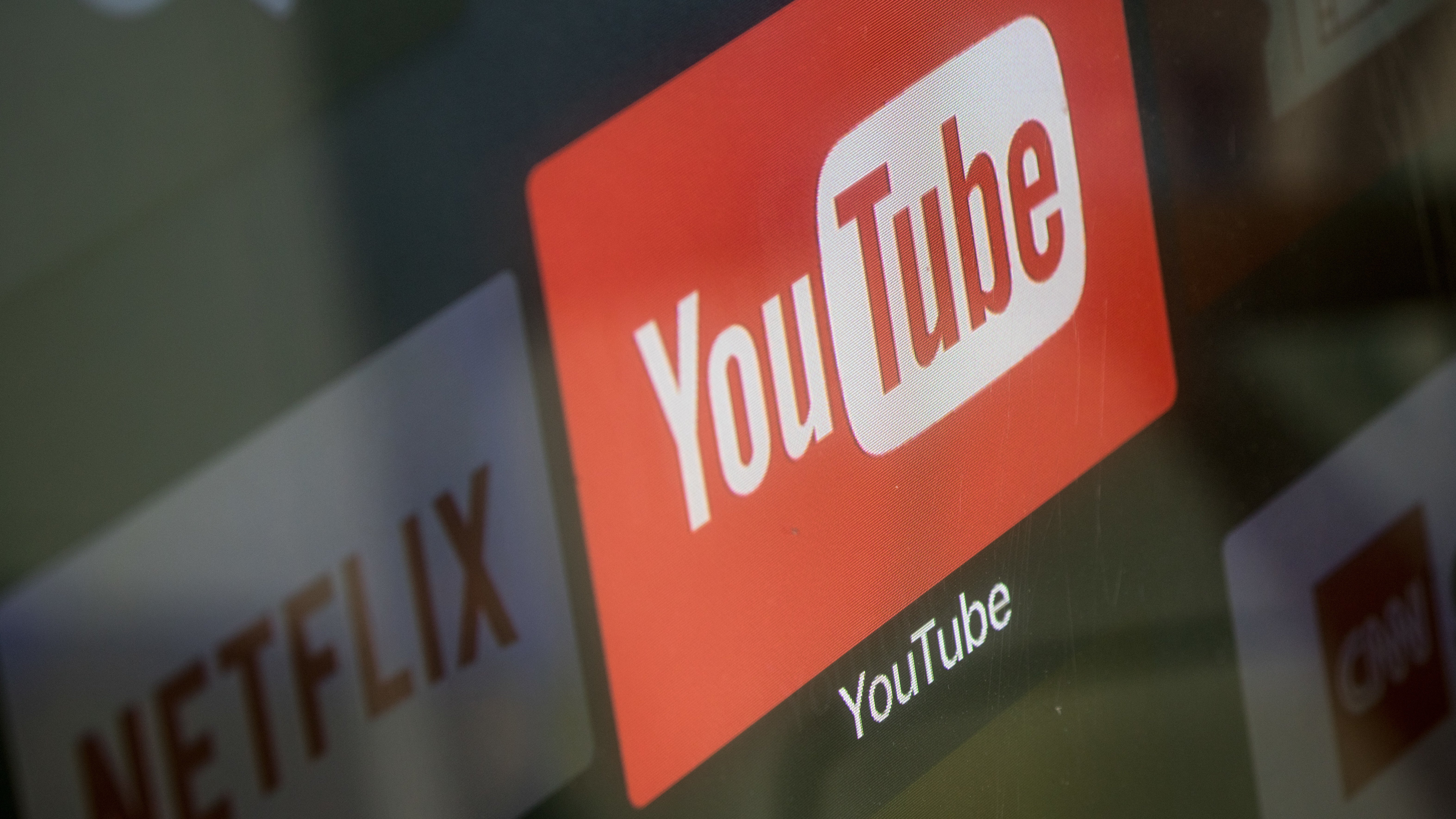 YouTube Updates Its Three-Strikes Policy — But Not The One You're Mad About