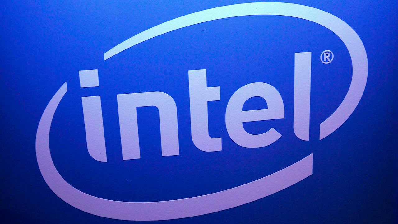 Intel Chips Designed To Mitigate Spectre And Meltdown Vulnerabilities Will Ship Later This Year, CEO Says