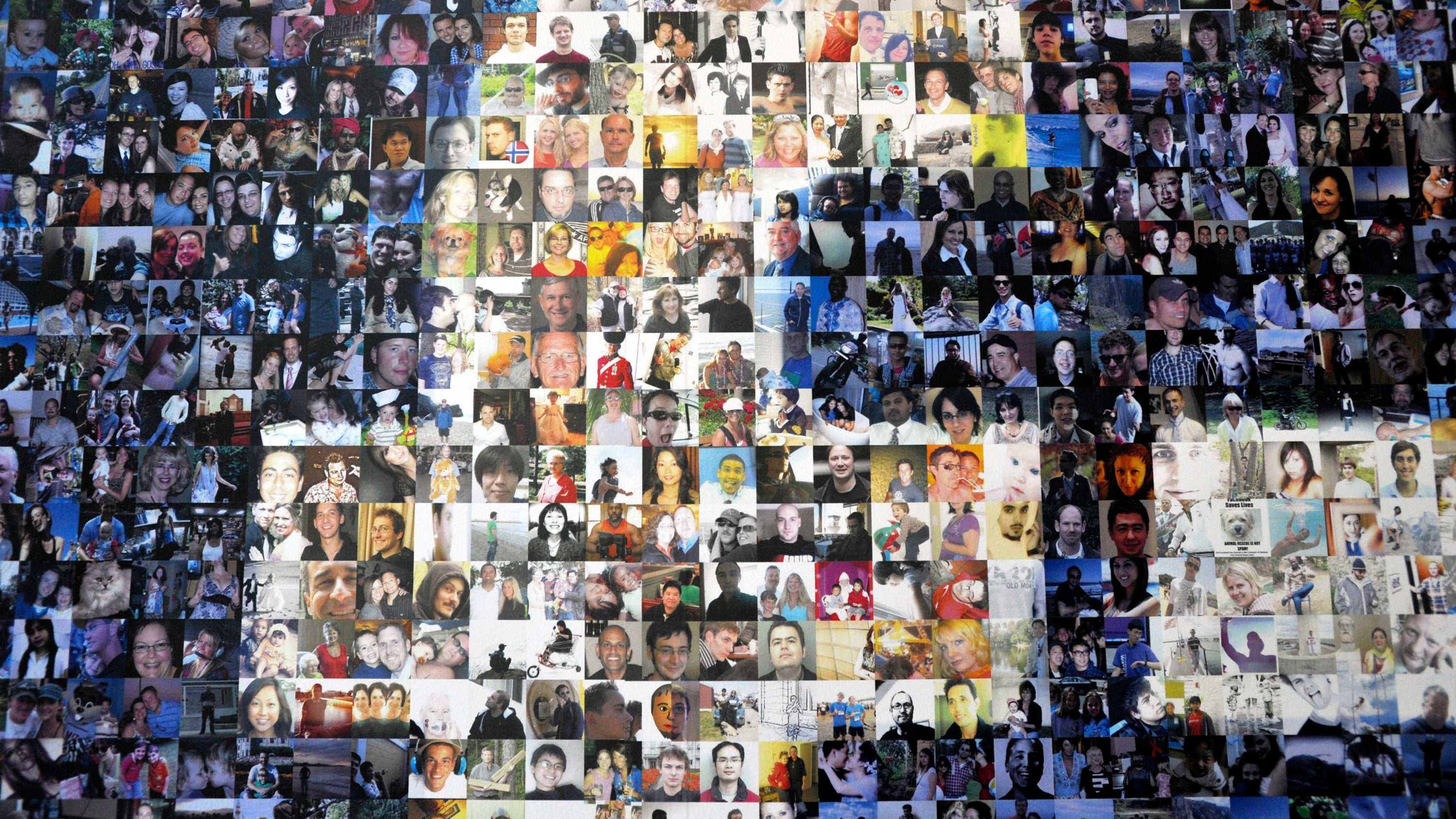Facebook's Future As A Digital Graveyard