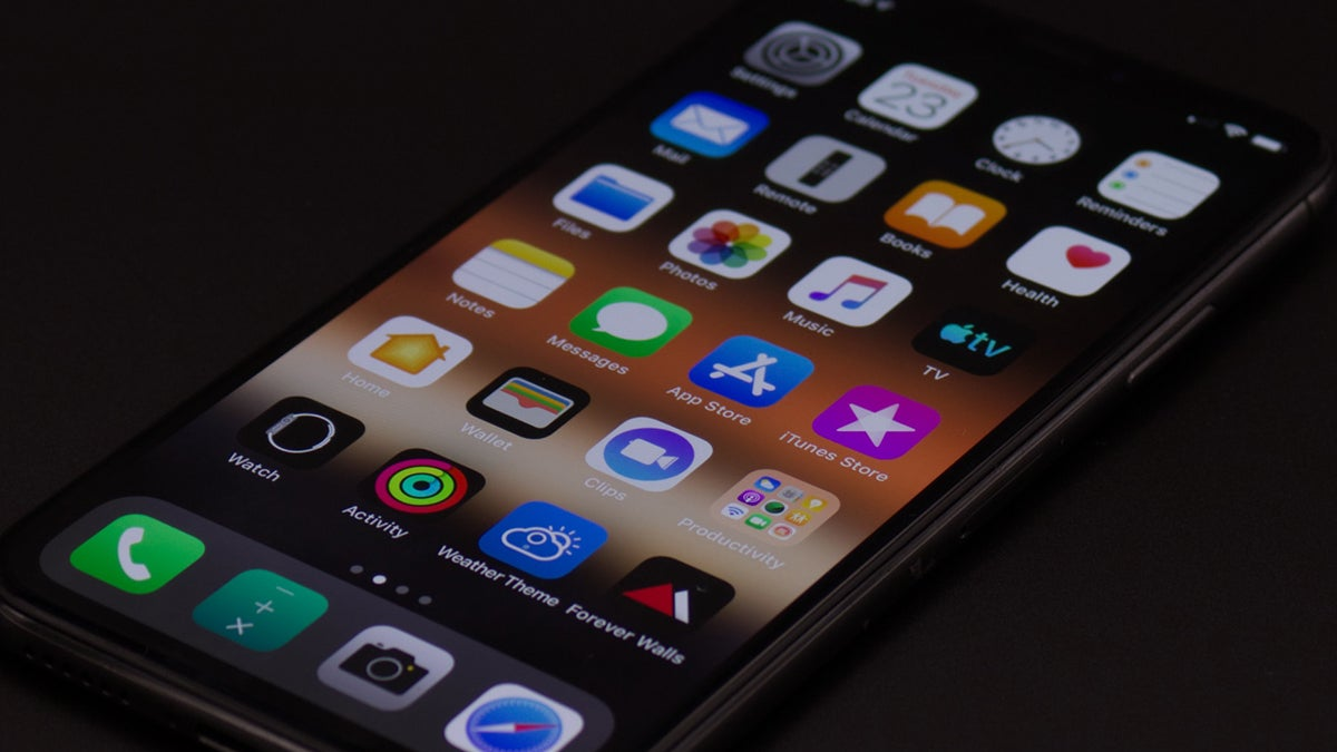 The Best Apps For Spending Less Time On Your Phone