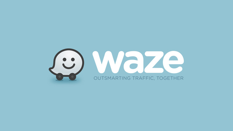 Waze Update Now Lets You Record Your Own Voice
