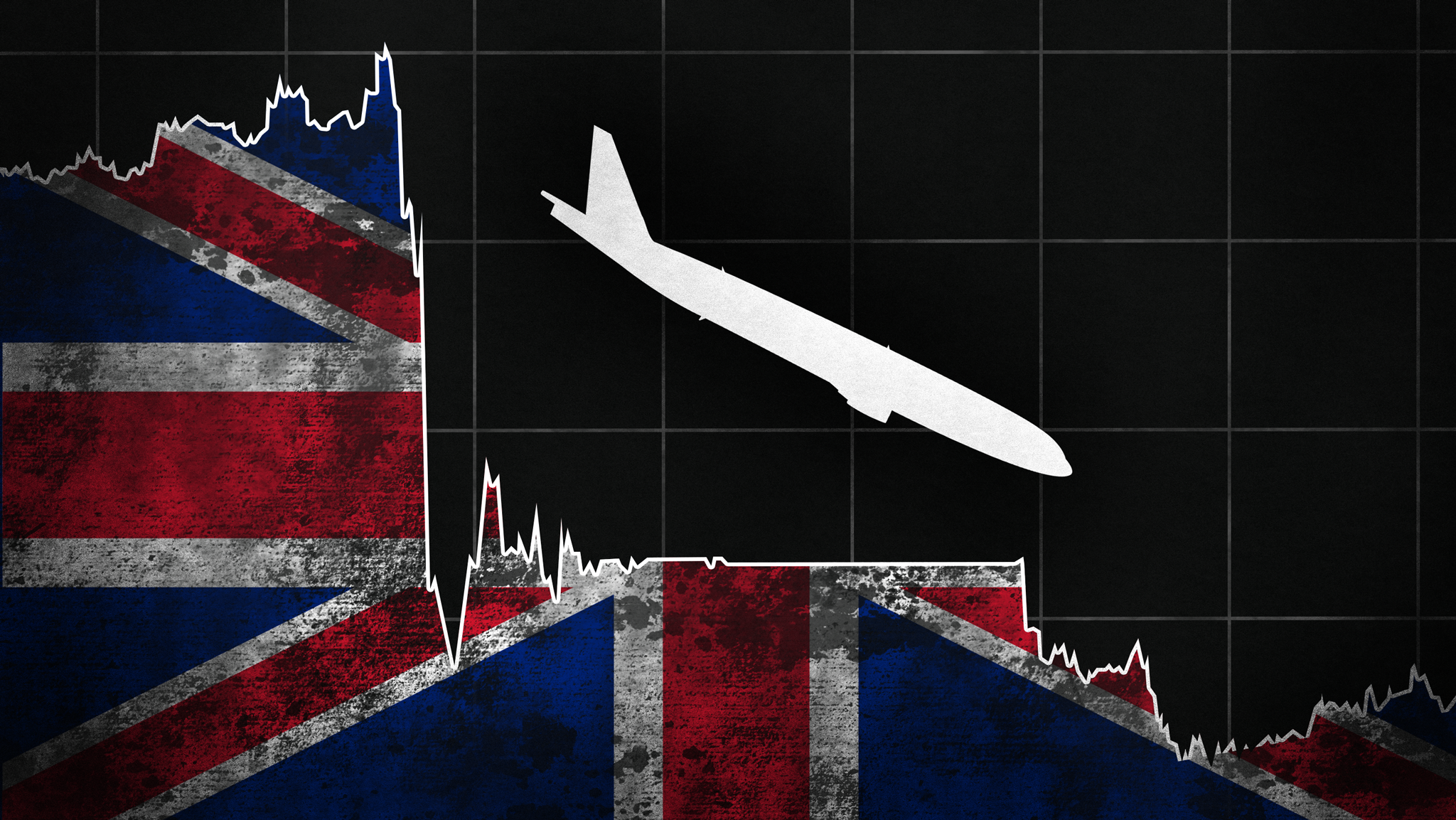 How Brexit Will Affect Your European Travel Plans