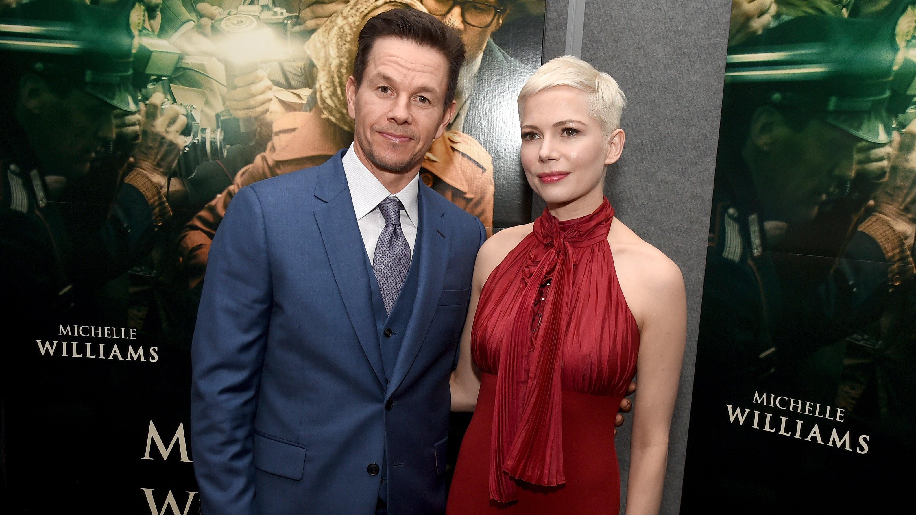 How Movie Stars Negotiate Their Salaries