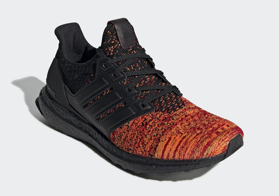 Adidas Is Making Game Of Thrones Sneakers | Kotaku Australia