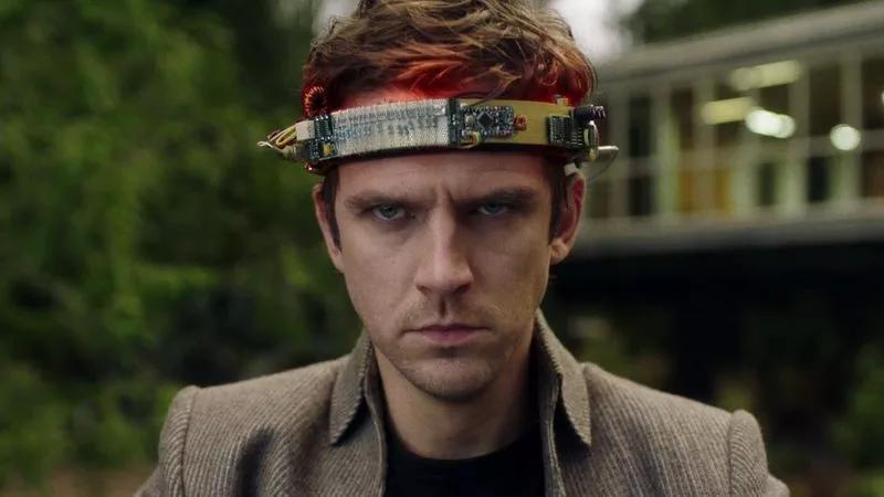 The Head Of FX Teases The Dark Path Ahead InLegion Season 3