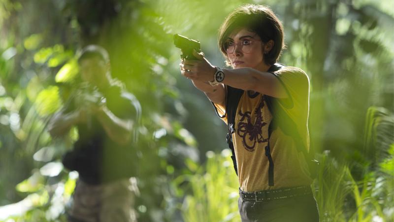 Jurassic World: Fallen KingdomIs The Latest Film To Leave LGBTQ Representation On The Cutting Room Floor