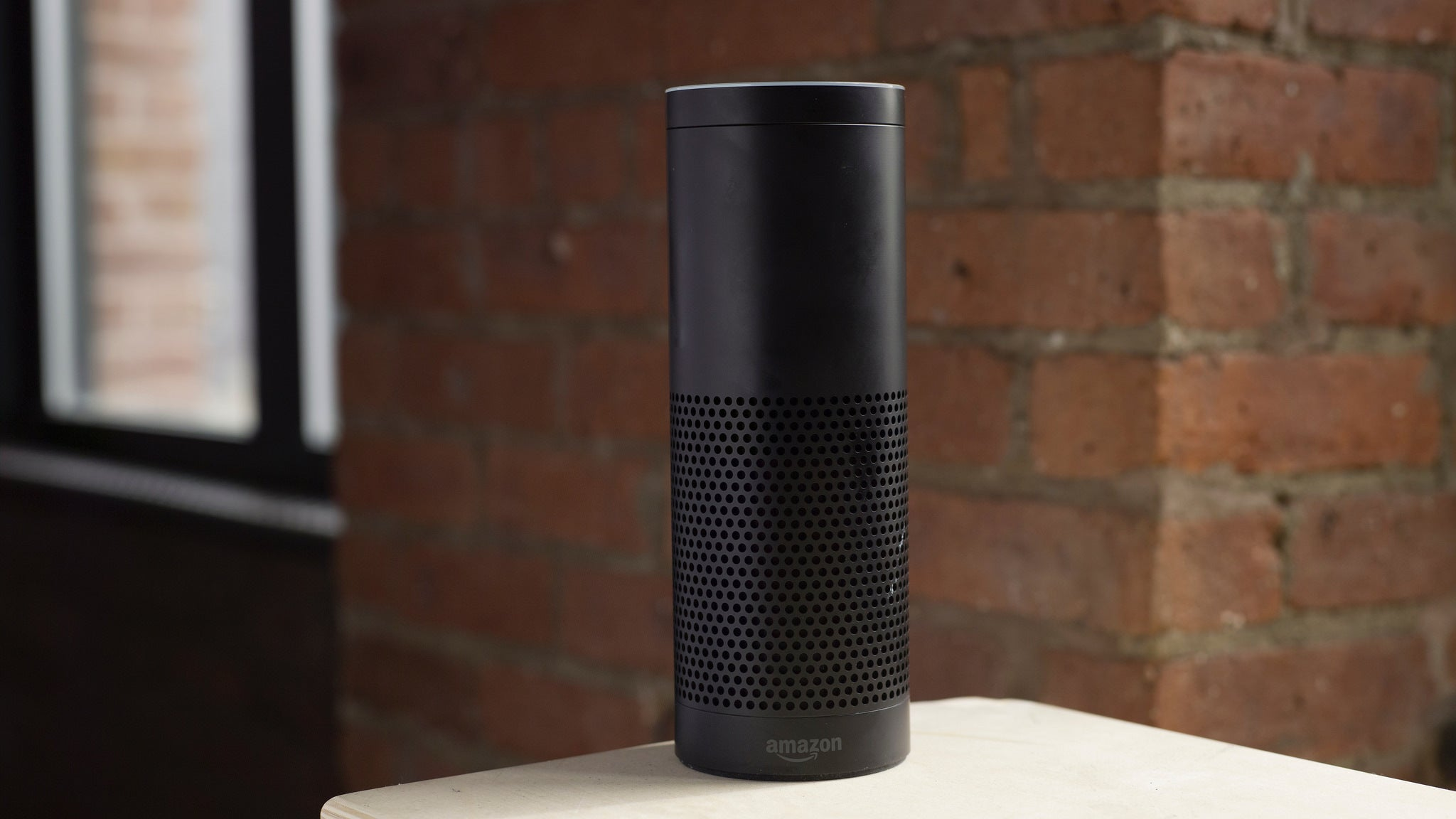 Amazon Echo Just Added Music, Radio And Podcasts To Alexa's Routines