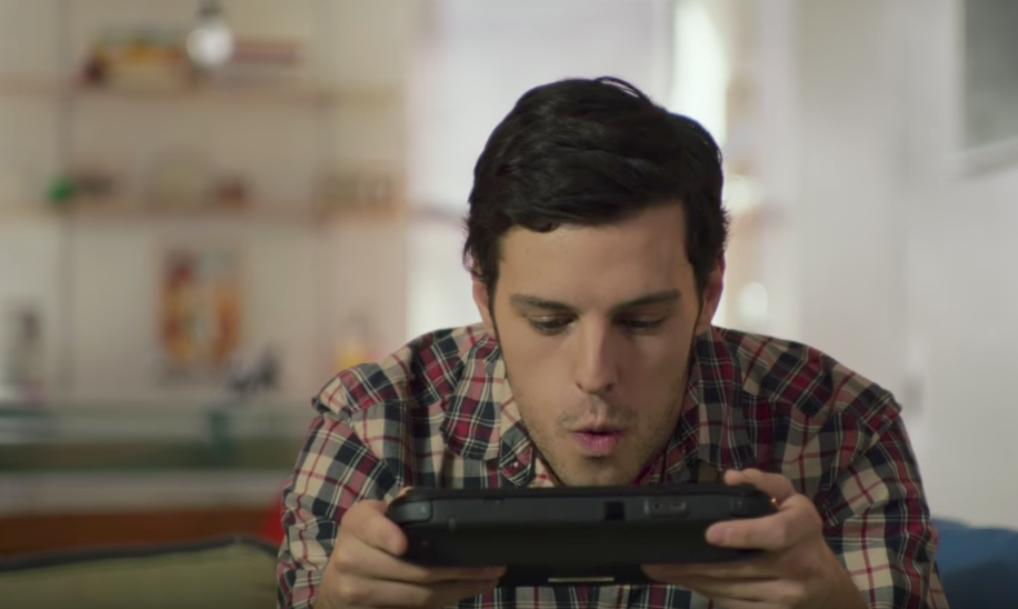 We Are Starting To Suspect That 'National Video Games Day' Might Be A Nonsense Holiday