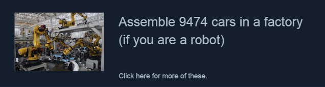 how to give someone your steam game