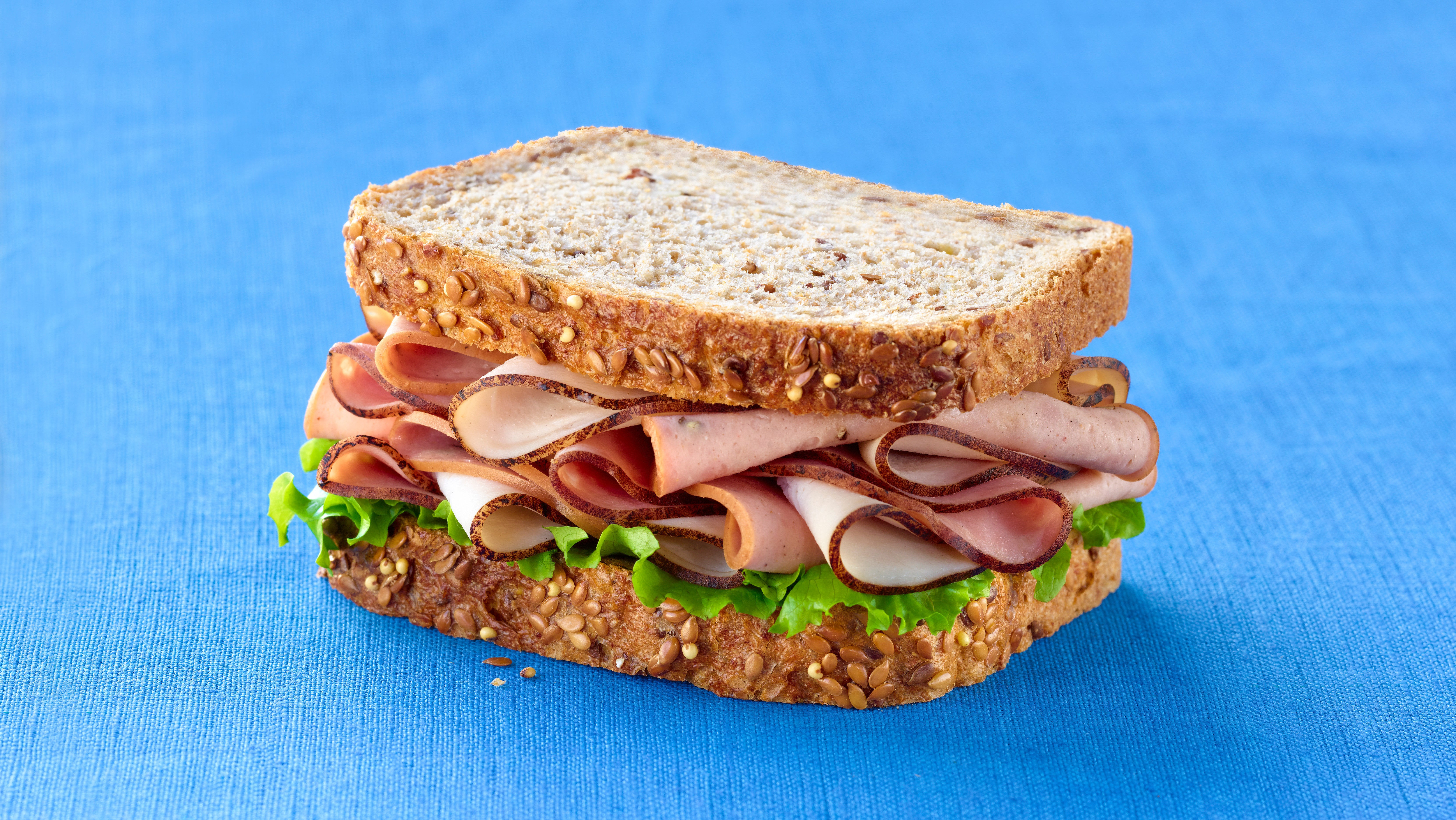 Get Your Kid To Act Differently With A 'Complaint Sandwich'