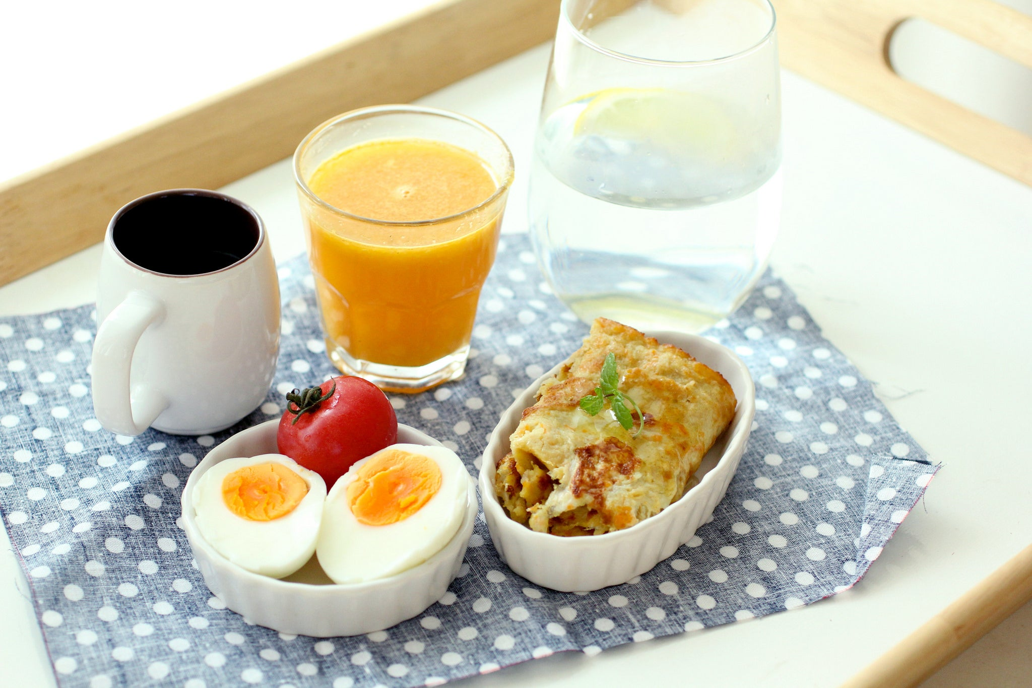 Image result for eat a hearty breakfast