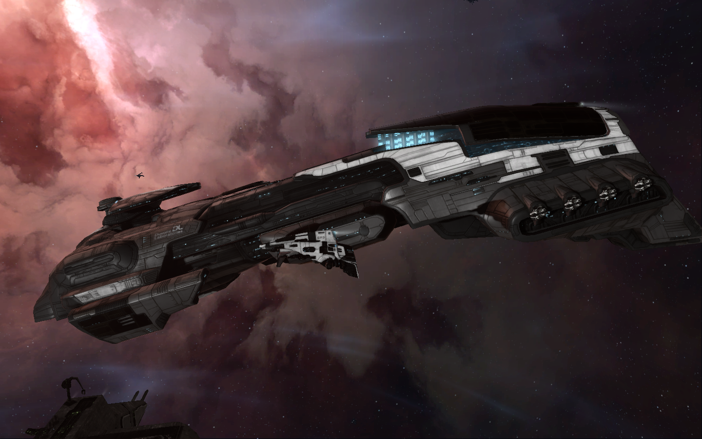 EVE Exploiters Will Soon Face Harsher Punishments
