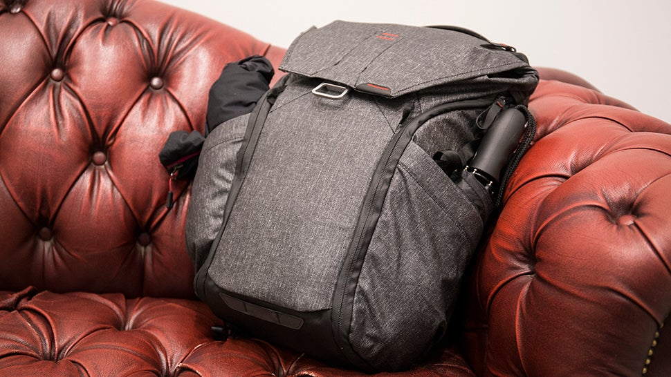 I'm Still Searching For A Laptop Bag That Doesn't Look Like Arse