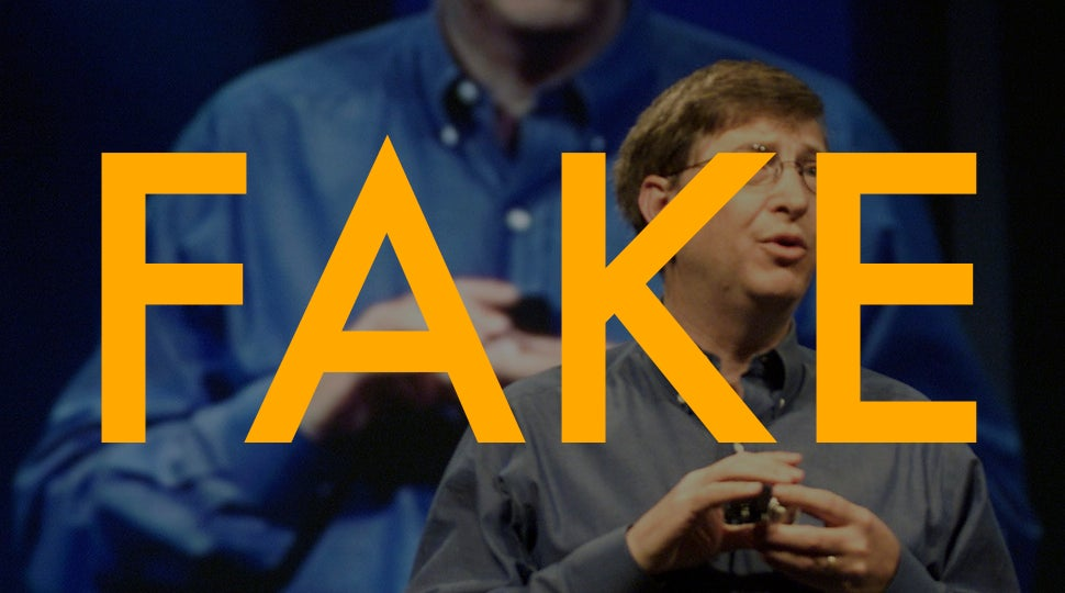 7 Famous Quotes About the Future That Are Actually Fake