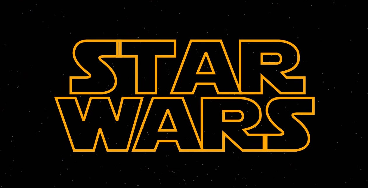 Some Actual Reasons Why The Star Wars Theme Is So Good