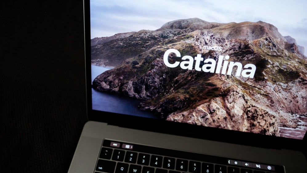How To Download And Install Older MacOS Versions With Terminal