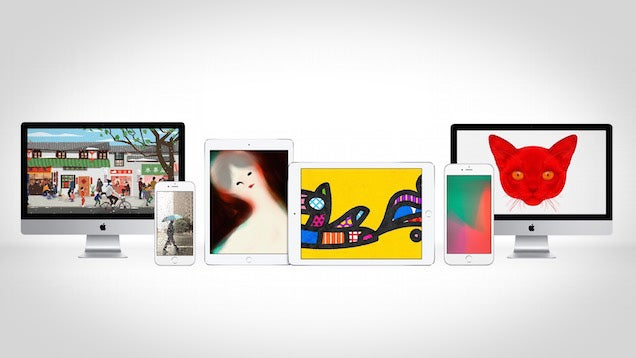 What Would You Like to See from Apple in 2015?