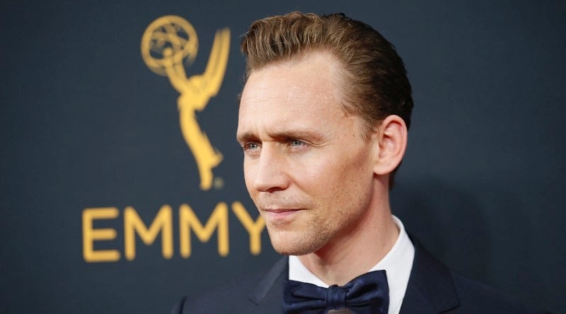 Tom Hiddleston And His High-Rise Director May Reunite For An Adaptation Of Frank Miller's Hard Boiled