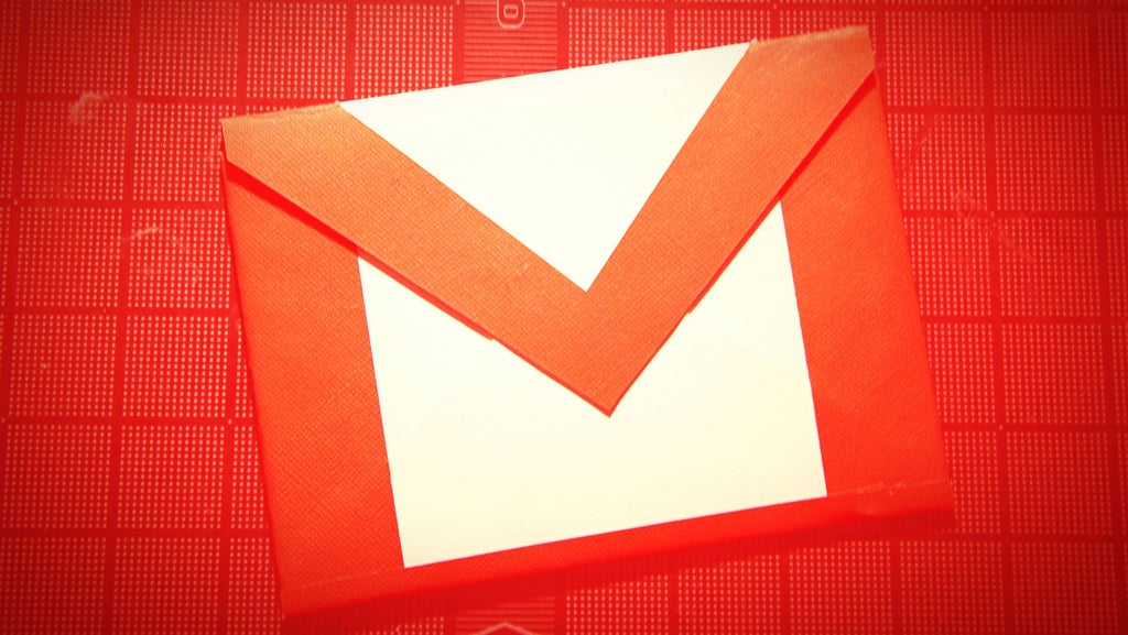 These Are The Coolest New Features In Gmail's Redesign