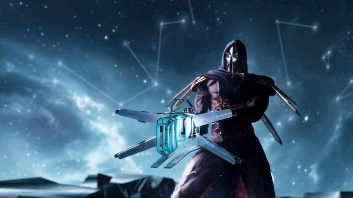 Looks Like Harmonix's Shooter Is Going Back To The Drawing Board
