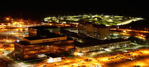 Report: the NSA Is Recording Nearly Every Phone Call Made in Afghanistan