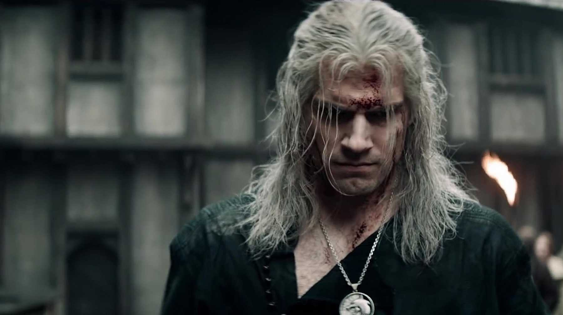 The Witcher Casts A Pair Of New Witchers For Season 2