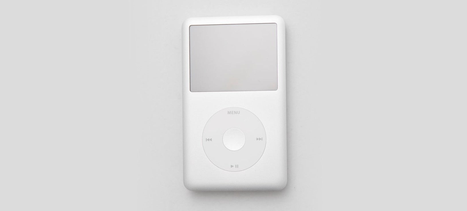 Apple Deleted Competitors' Songs From Your iPod