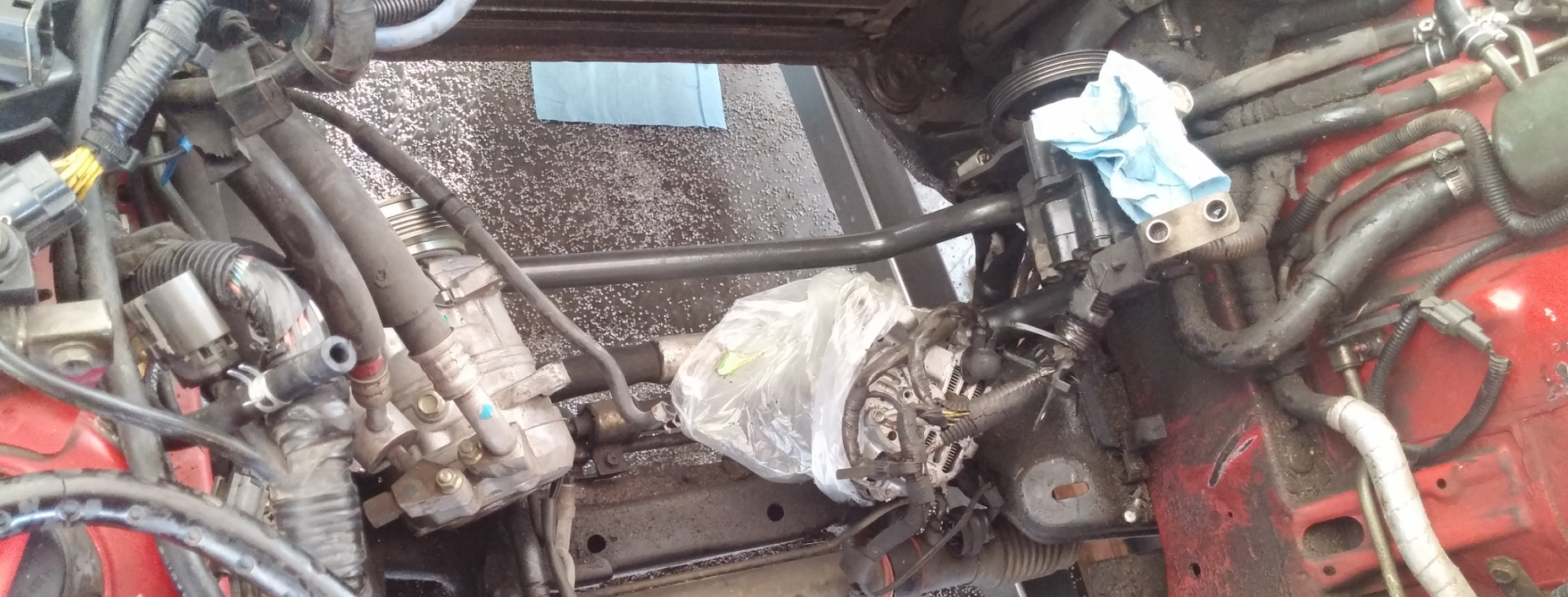 Heres what it cost to buy and rebuild a nissan 300zx twin turbo the 300zx twin turbo has a complicated steering system even by todays standards four wheel steering sounds like a great idea until the realisation of its vanachro Images