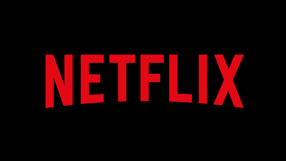 Here's Every Genre Film Netflix Just Announced For 2020