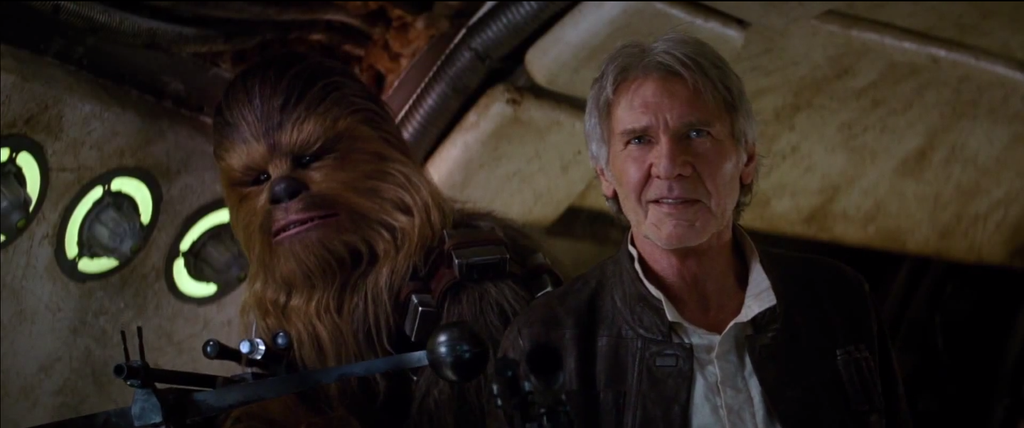 The Star Wars Teaser Trailer Has Added $US2 Billion to Disney's Value