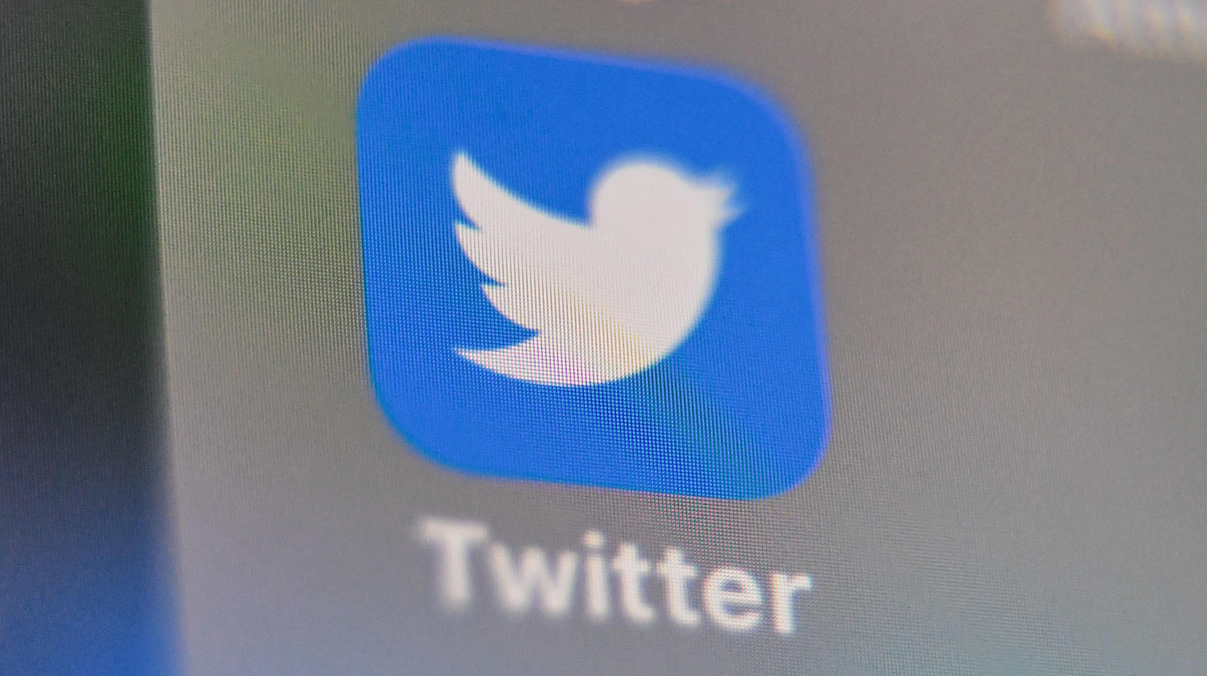 Twitter Ran Ads For Human Organs Because Money Is Money