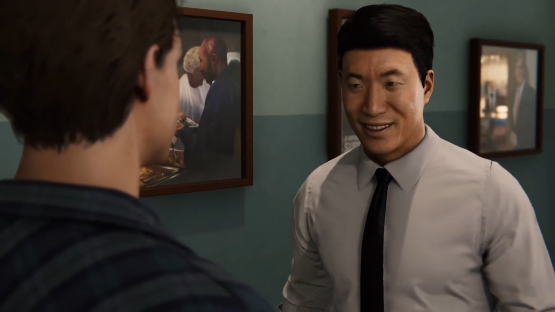 Let's Go Through Everything That Happened In Spider-Man PS4