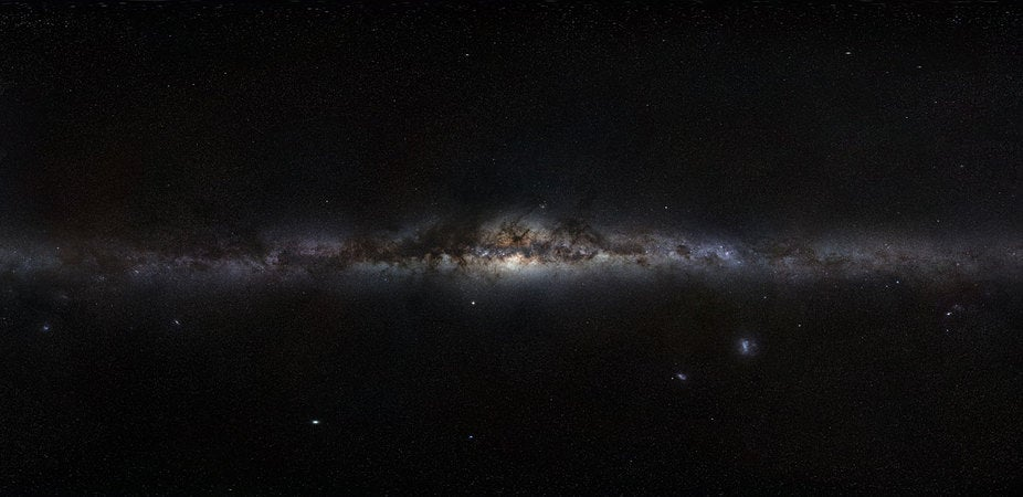 Does Dark Matter Cause Chaos on Earth Every 30 Million Years?