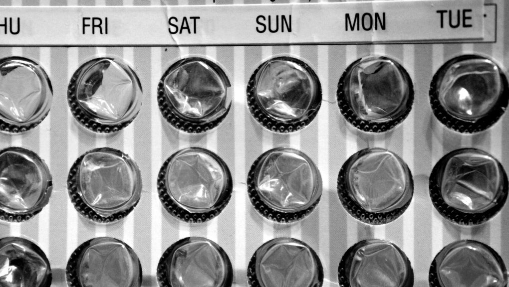 It's Time To Make Birth Control Accessible Over-The-Counter In The US, For Everyone