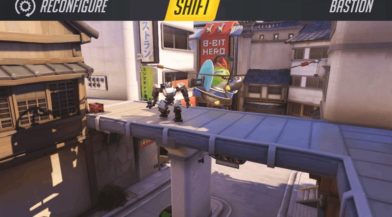 Here's Another Reminder Why Bastion Isn't A Problem