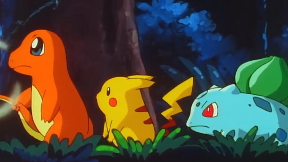 Twitch Will Stream Months-Long Pokemon Marathon Starting Next Week
