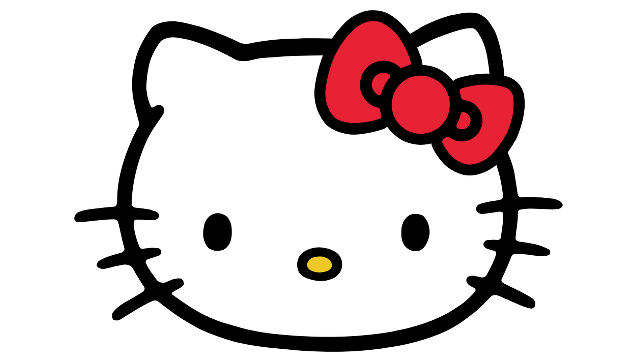 Sanrio President: Hello Kitty Isn't a Cat, She's an Idol