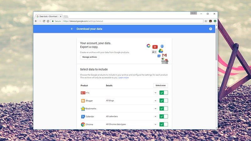 The Complete Guide To Dumping Google | Gizmodo Australia