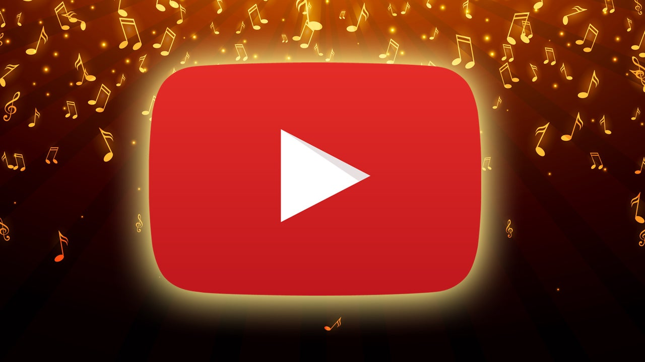 How to Turn YouTube Into the Ultimate Streaming Music Service