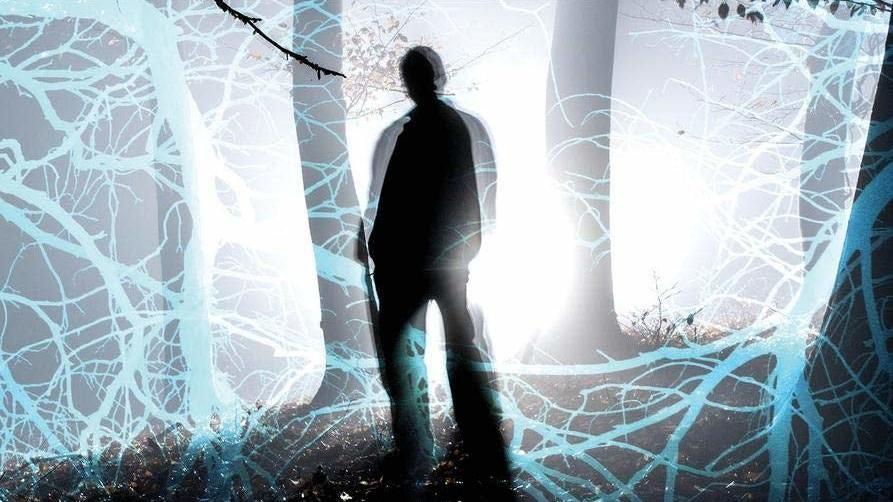 Matt Reeves And Netflix Team Up To Adapt Sci-Fi Novel Way Station