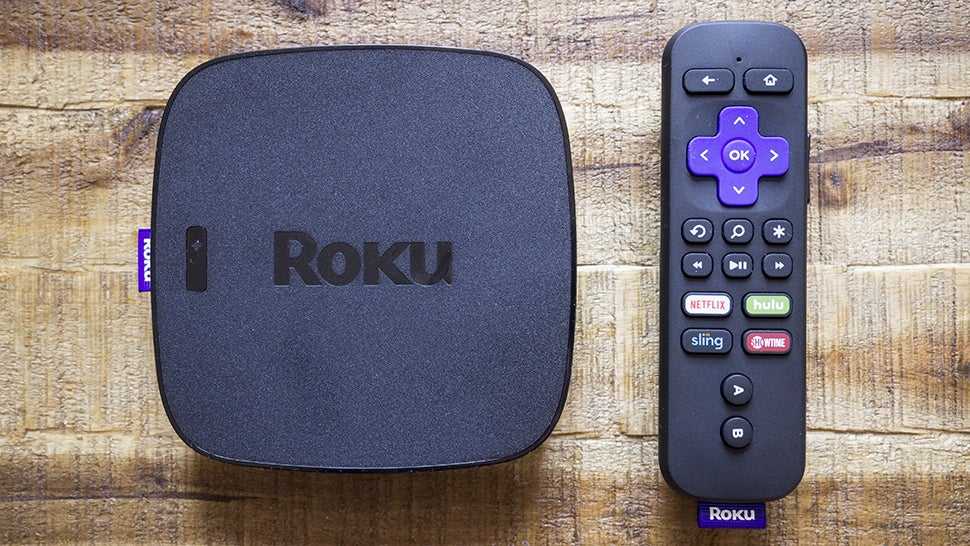 You Should Probably Buy A Set-Top Box Or Streaming Dongle, No Matter What TV You Have