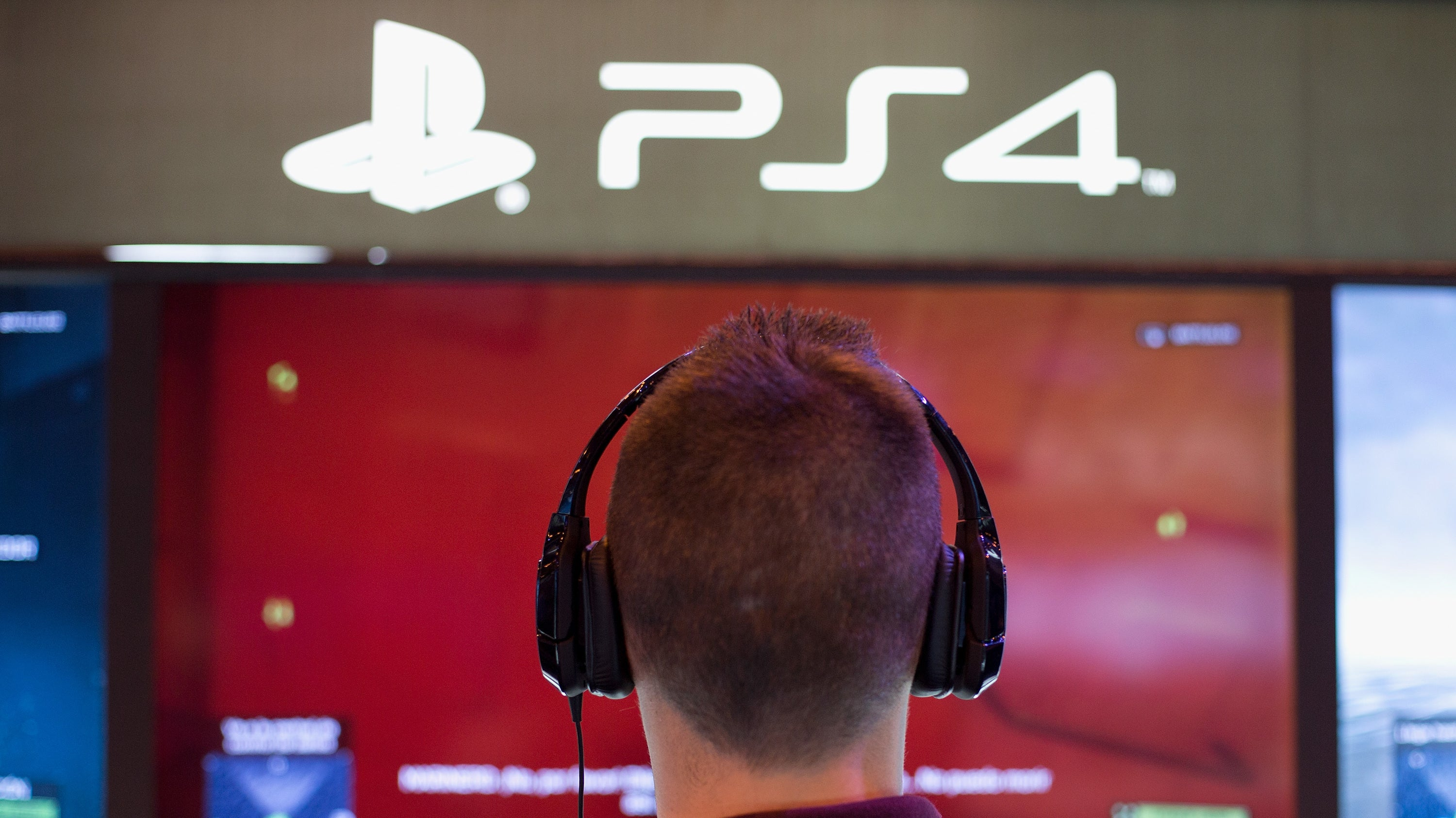 You Can Now Change Your PSN Online ID — But There Are A Few Things You Need To Know