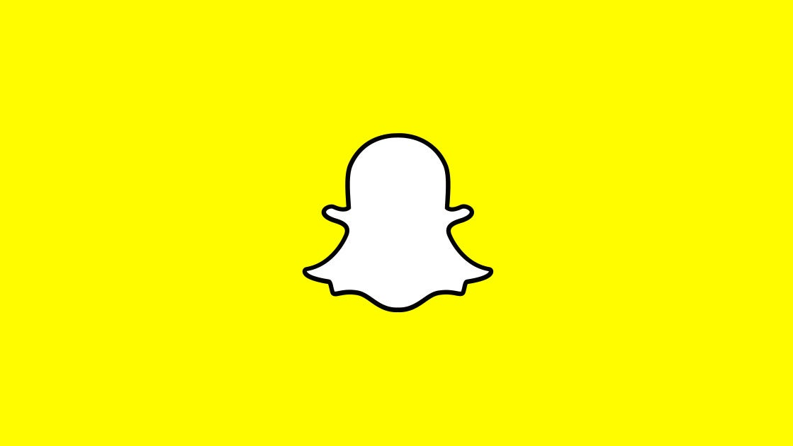 How To Enable Snapchat's New Alpha UI On Android