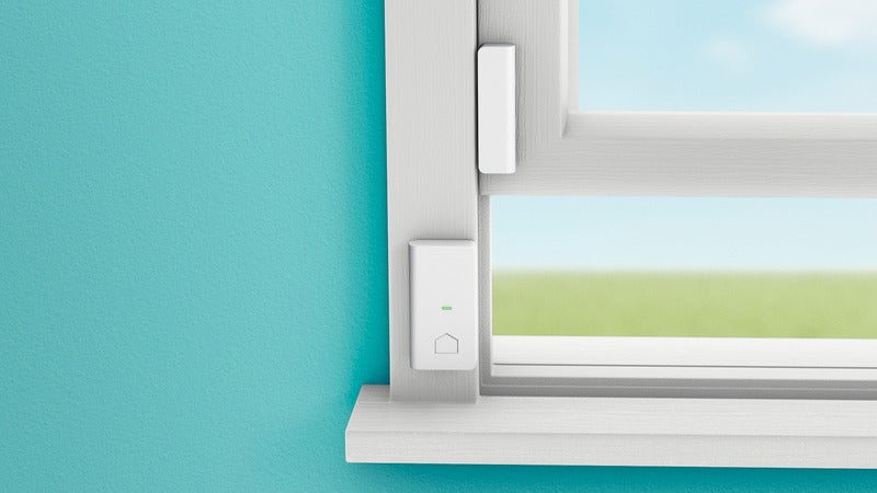 Quirky and GE Launch Seven New Gadgets To Make Your Smart Home Smarter