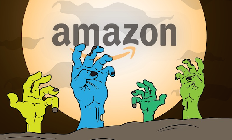 Amazon's New Engine Has A Zombie Clause