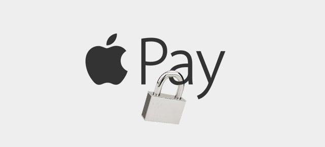 How Safe Can Apple Pay Really Be?