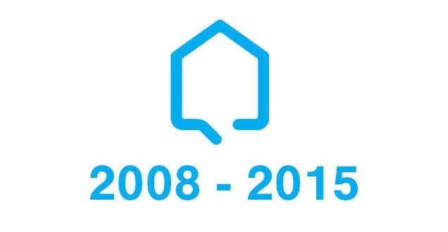 RIP PlayStation Home, 2008-2015